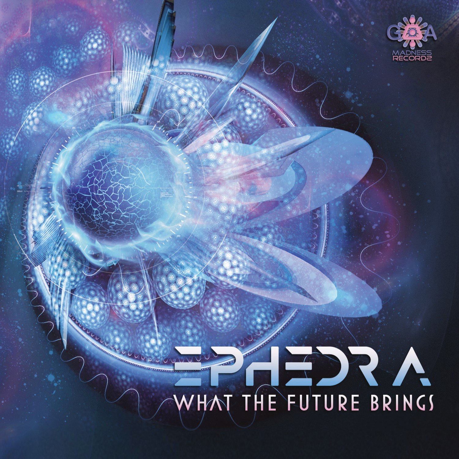 Ephedra: What The Future Brings